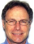 Cliff Shnier, JD