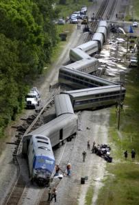 train-wreck
