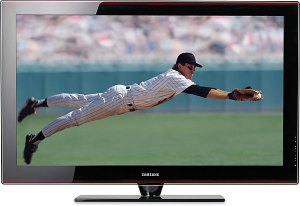 samsung-pn63a650-review