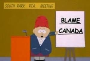 blame-canada