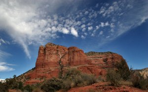 sedona2-sharpened