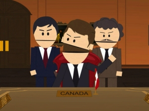 Canada-Canadian-lawyers-South-Park