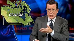 Colbert-Canada