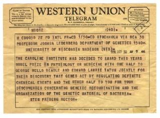 telegram%201958